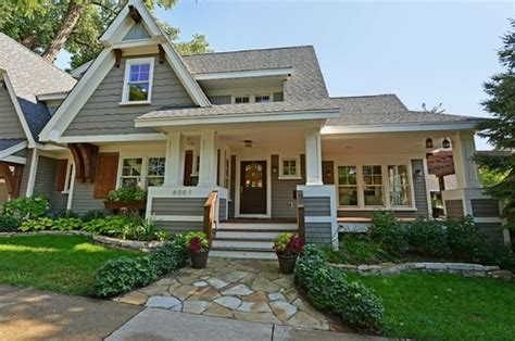 homes with great curb appeal great curb appeal exteriors pinterest