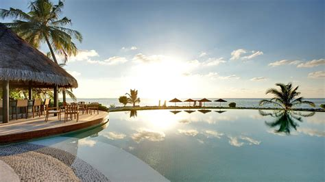 Maldives Resorts, Maldives Hotels, Hotel Maldives ? LUX* South Ari Atoll