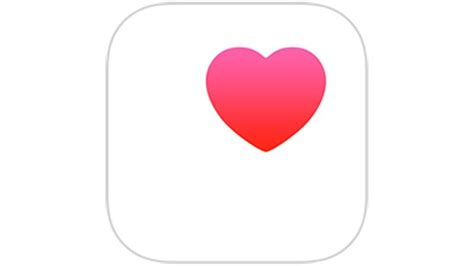 iphone health app ios how health prioritizes data from sources