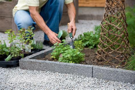 Argent Textured Garden Edging Marshallsuk