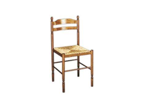 chaise cuisine conforama conforama chaises cuisine