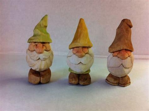 minute gnome tutorial  mpounders  lumberjockscom