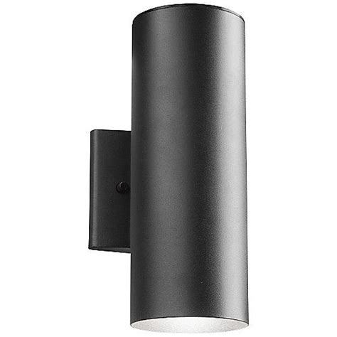 25 best ideas about outdoor wall sconce on
