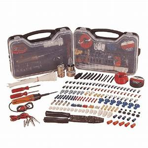 Automotive Electrical Repair Kit