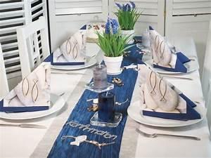 Deko Für Konfirmation : tischdeko kommunion konfirmation blau grau fisch kommunion pinterest kommunion tischdeko ~ Eleganceandgraceweddings.com Haus und Dekorationen