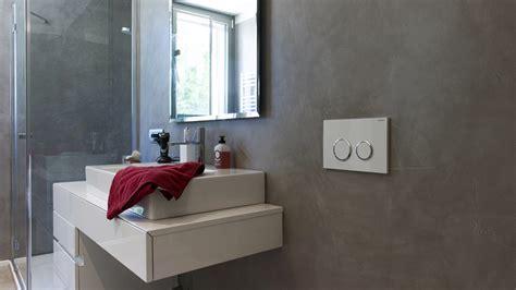 pareti bagno senza piastrelle ristrutturare il bagno con la resina elekta resine