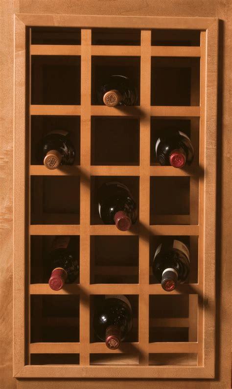 wine rack cabinet insert cabinetplaterackinsert convertcabinettowinerack