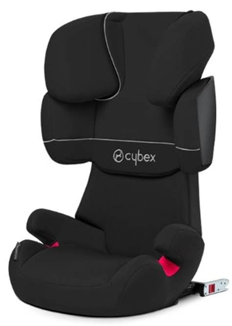 cybex silver solution x2 fix cybex solution x fix black kollektion 2014 f 252 r 79 kinderautositz f 252 r 3 12 j 228 hrige 15 36