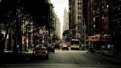 Street York Pixelstalk