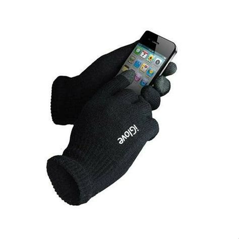 Sarung Tangan Touchscreen jual sarung tangan gojek ojek motor hp touch screen layar