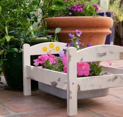 Ideen Für Blumenbeete by Coole Gartengestaltung Ungew 246 Hnliche Ideen F 252 R Ihre
