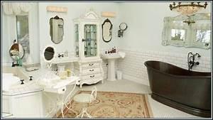 Shabby Chic Badezimmer : shabby chic badezimmer accessoires badezimmer house und dekor galerie 5bawamoz31 ~ Sanjose-hotels-ca.com Haus und Dekorationen