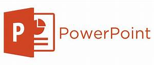 Designing And Delivering Powerpoint Presentations