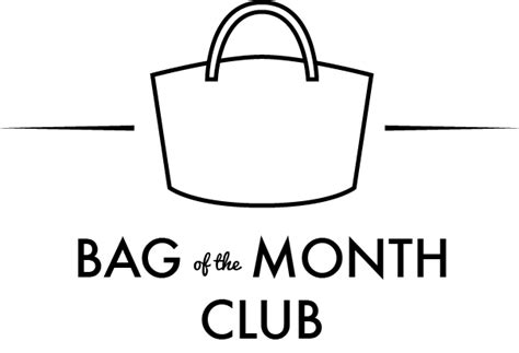 bag of the month club 2015 noodlehead