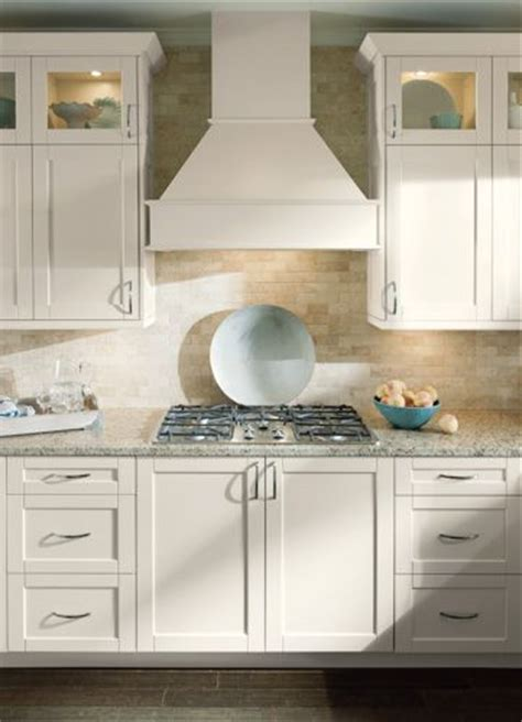 Thomasville Cabinets Home Depot Canada by The Backsplash Kitchen Inspiration Gallery Home