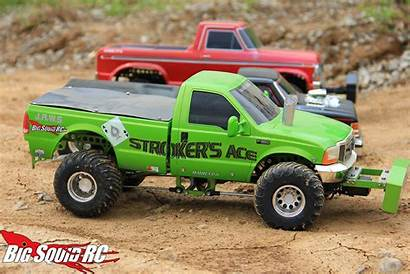Truck Pulling Rc Questions Pull Scalin Everybody