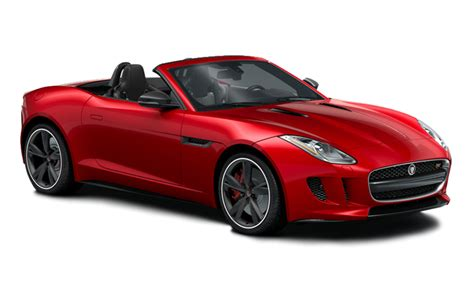 Best Sports Cars 2015  Editors' Choice For Premium And
