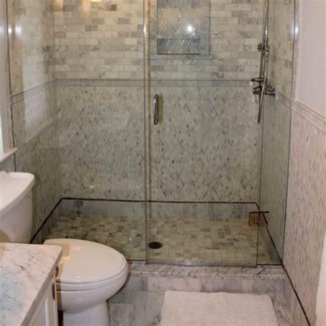 houzz bathroom tile studio design gallery best design