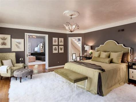 modern colour schemes for bedrooms what color to paint my bedroom interior paint ideas 19248