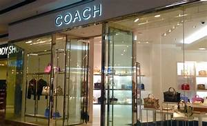 Coach acquires Kate Spade for $2.4B | FierceRetail