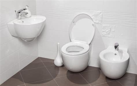 bidet ein muss  jedem badezimmer heimhelden
