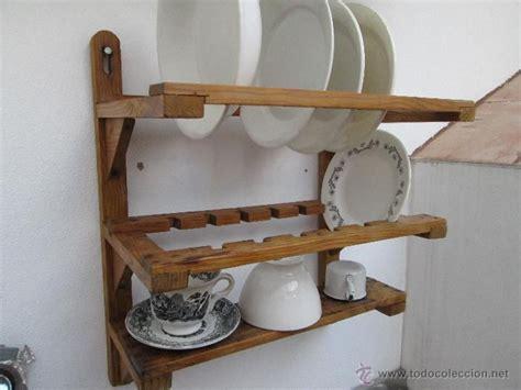 images  plateros  pinterest plates plate storage  dollhouse miniatures