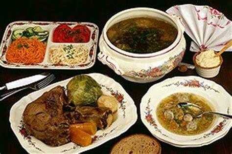 photos culinaires pot au feu 224 l alsacienne