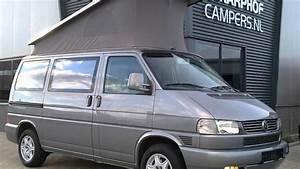 Volkswagen Westfalia Occasion : kampeerauto te koop volkswagen westfalia california freestyle 2004 youtube ~ Medecine-chirurgie-esthetiques.com Avis de Voitures
