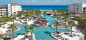 royal caribbean cancun resort