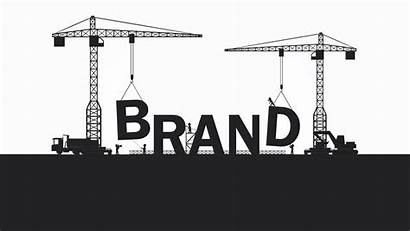 D2c Brands Customer Marketing Acquisition Costs Correct