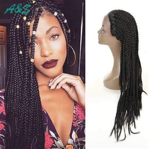 Online Buy Wholesale hair rihanna from China hair rihanna