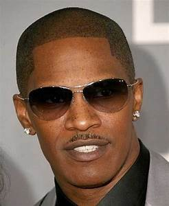 5 Of The Coolest Black Man Mustache Styles For 2018