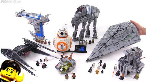 lego wars yodas jedi starfighter 75168 lego