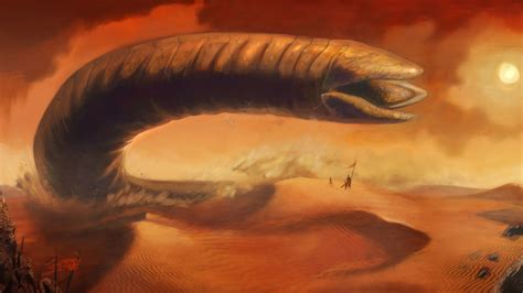 dune   tv rights land  legendary pictures collider