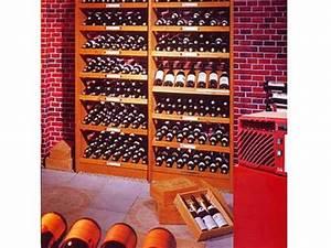 Climatisation Cave À Vin : climatisation cave vin ~ Melissatoandfro.com Idées de Décoration