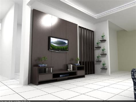 home interior design indian interior design ideas