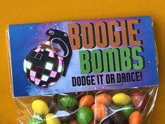 fortnite birthday party chug jug printable bottle wraps