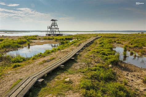 Engures ezera dabas parks (8 foto+video) - Latvijas skatkartes