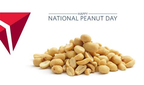 national peanut day askideas com