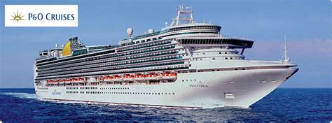 Ship Ventura by Explore P O Ventura Cruise Deals Cruise1st Co Uk