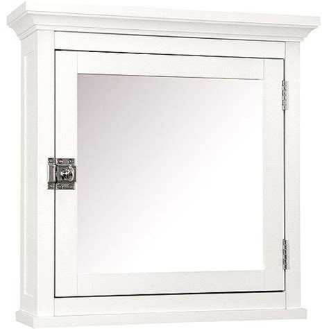White Medicine Cabinet Walmart by Collection Medicine Cabinet White Walmart