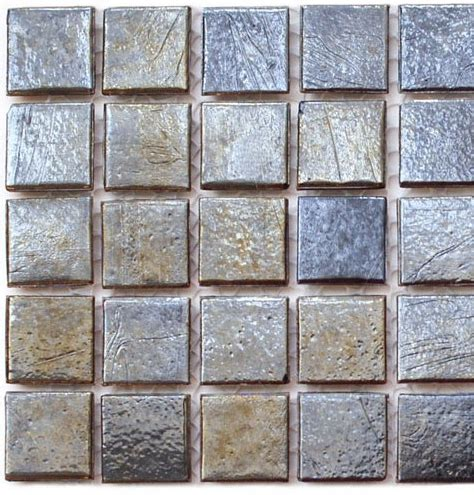 iridescent recycled glass tile welcome to kitchen studio