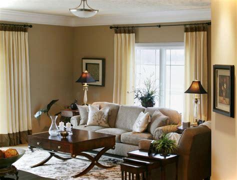 livingroom colours warm living room ideas dapoffice dapoffice