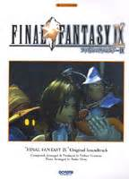 Final Fantasy IX Original Soundtrack Download
