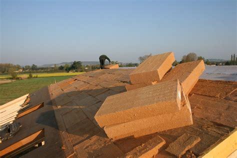 isolation toiture exterieur sarking sarking isoler sa toiture par l ext 233 rieur habitatpresto