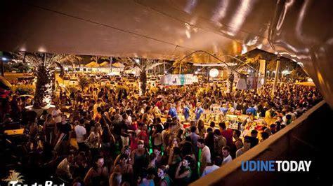 tenda bar bar tenda lignano casamia idea di immagine