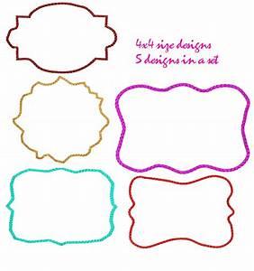 frame designs | Galleryimage.co