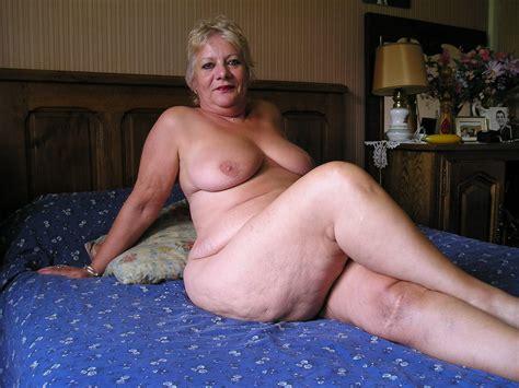 full nude granny mature oma v bbw fuck pic