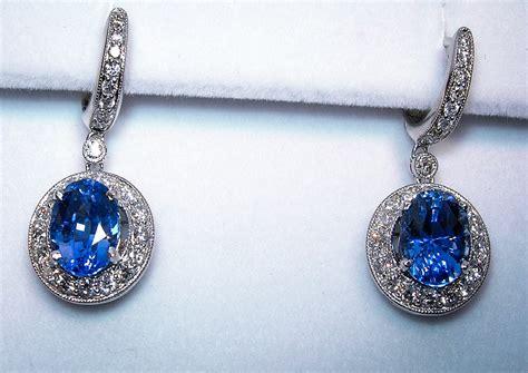 view    jewelry diamond buys