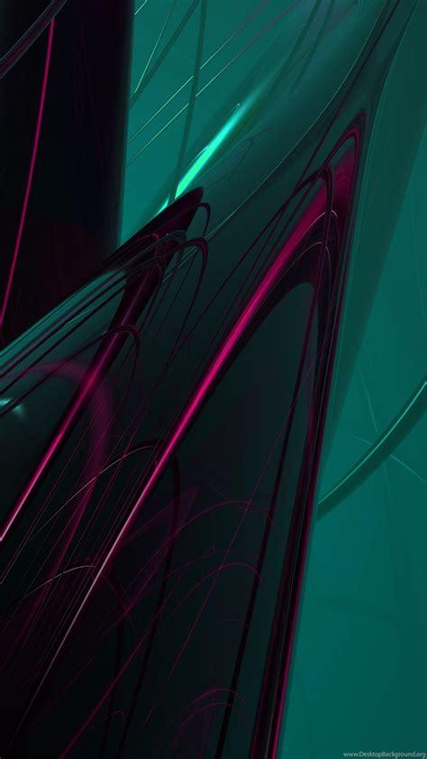 Abstract Ultra Hd Desktop Wallpaper by Abstract Green And Purple 8k Ultra Hd Wallpapers 8k Ultra
